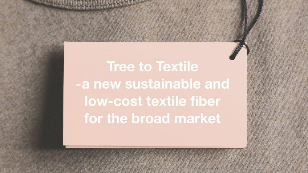 Tree to textile_hm_ikea_stora enso_1